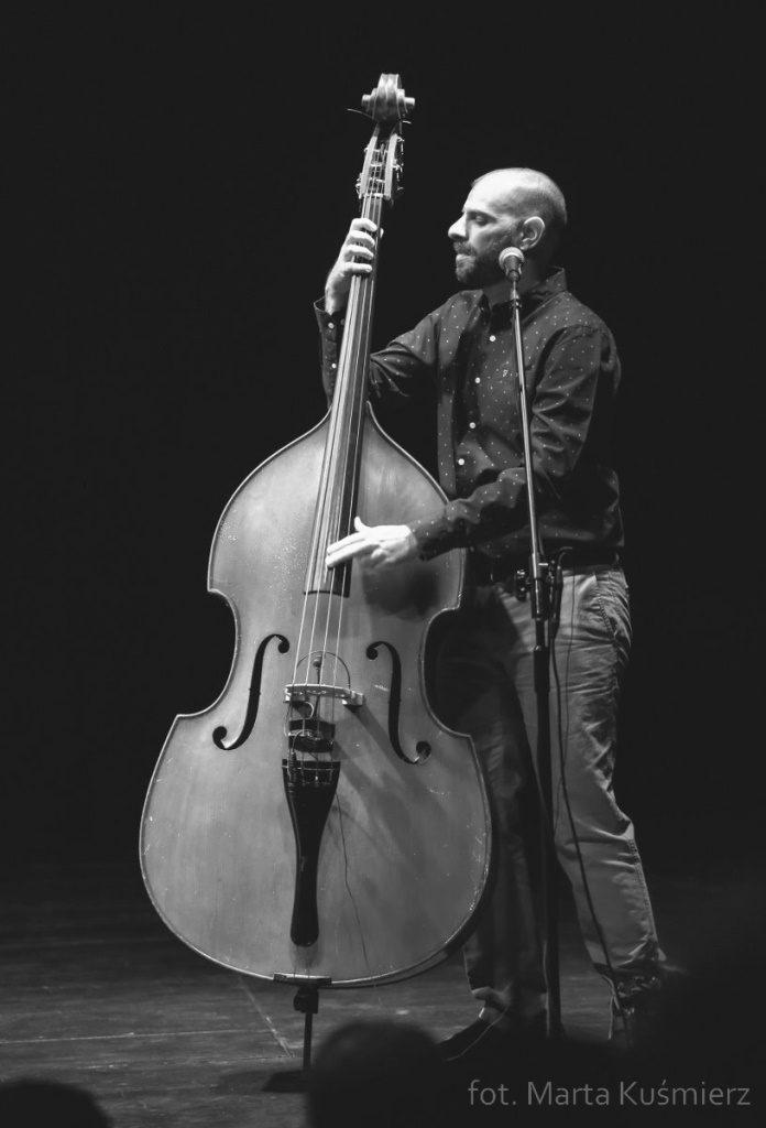 Koncert Savannah and The Stringz