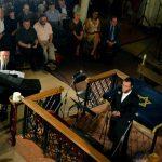 Uroczysty koncert kantorów: Yaakov Lemmer